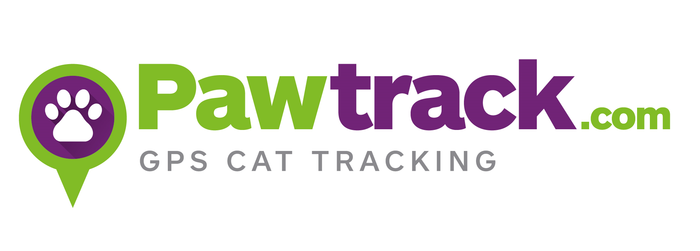 cattrack1