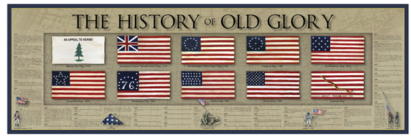 history-of-the-us-flag-old-glory-poster-v1_edited-1