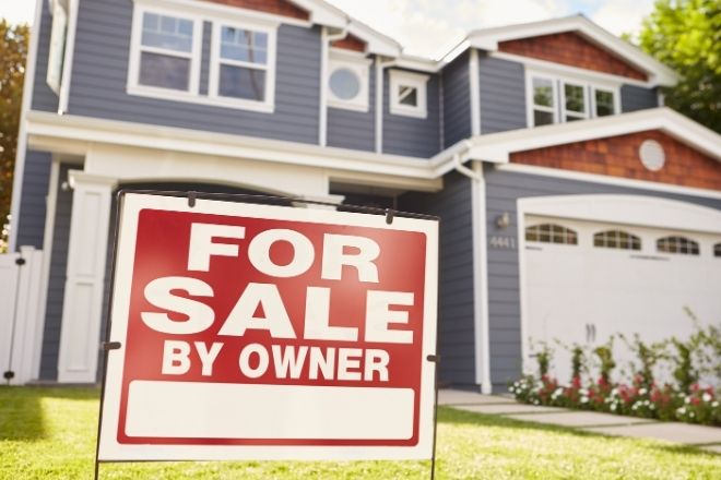 What You Should Consider Before Selling Your Home