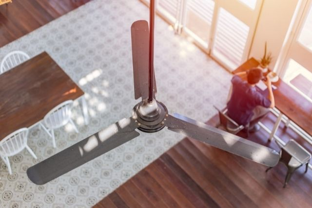 Tips To Keep Your Home Cool and Comfortable This Summer