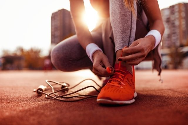 Ways You Can Kick-Start a Healthy Lifestyle