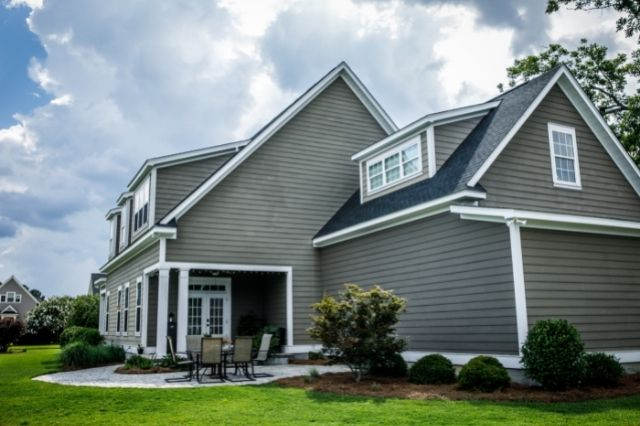4 Major Benefits of Maintaining Your Home